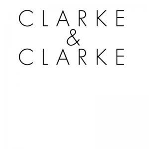 clarke-&-clarke-logo