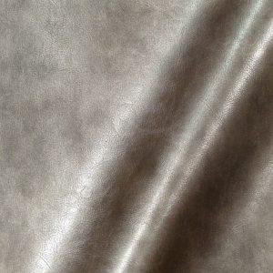 Simili Cuir modèle Maltese couleur marron Cuir