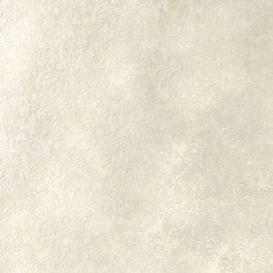 Tissu simili cuir velours couleur écru