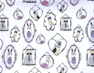 Nouveauté un tissu Magique qui se colore au soleil, idéal pour la création de vêtements et autres accessoires tendances 2018