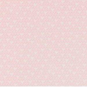 tissu coton fin imprimé petits motifs