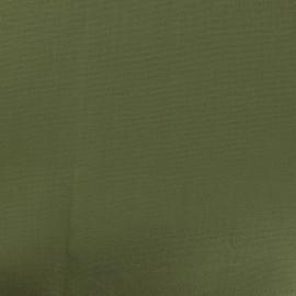 tissu polyester teflon outdoor special plein air