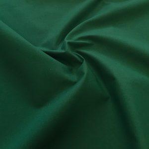 tissu Oeko-Tex coton uni léger idéal pour toute couture