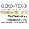 logooekotex-standard100