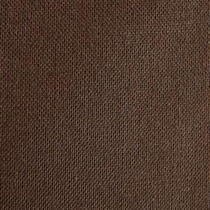 tissu uni idéal pour masque de largeur 150